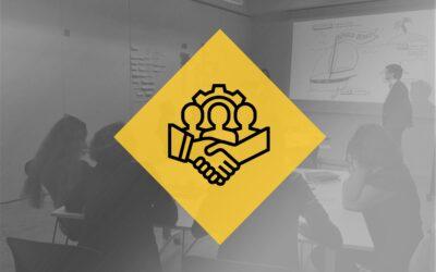 Comment mobiliser une équipe projet autour du travail en groupe ?